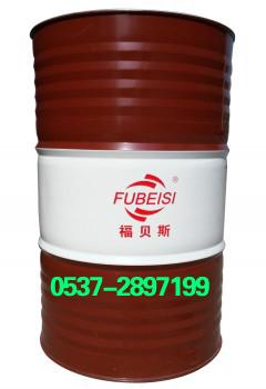 福贝斯供应装载机专用液力传动油6#