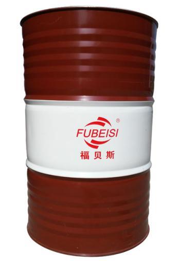 济宁福贝斯厂家直销40#优质内燃机车四代油具分散性