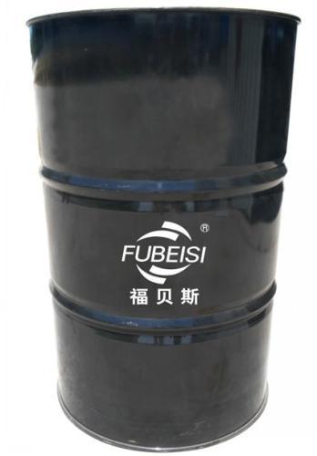 济宁福贝斯润滑油公司供应18#双曲线齿轮油具抗泡性