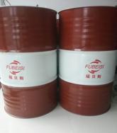 福贝斯合成工业齿轮油