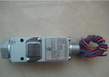 CCS开关型号6900TUM16