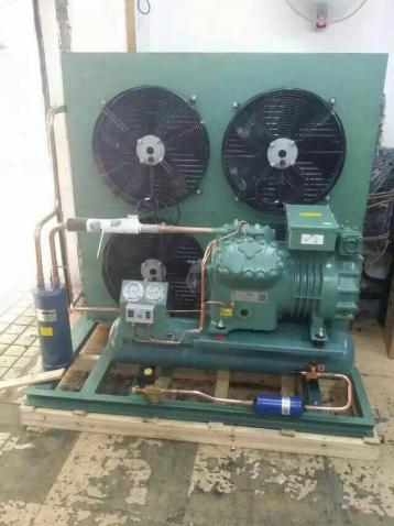 专业衡阳中央空调维修安装公司|衡阳地暖设计安装维修公司