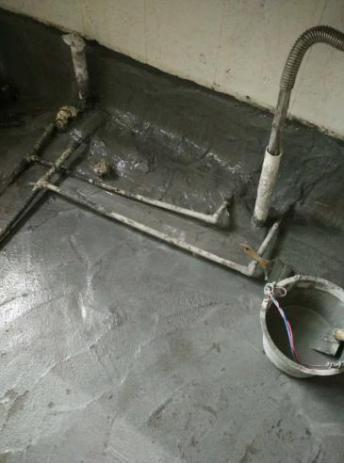 珠海洗手间防水补漏,珠海洗手间防水补漏一流厂家