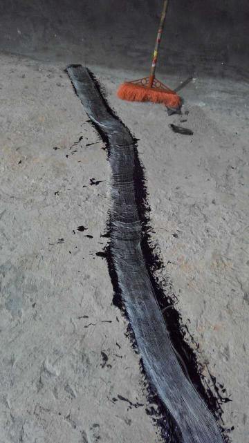 珠海防水补漏施工方案