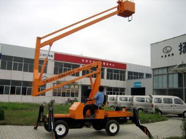 山西阳泉升降机,榆次升降平台,长治升降货梯安装维修