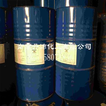 二丙二醇单甲醚