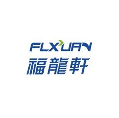 深圳市前海福龙轩科技发展有限公司