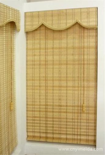 南山办公窗帘,南山办公窗帘安装注意事项