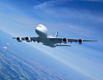 北京往返奥克兰基督城低价头等公务舱机票