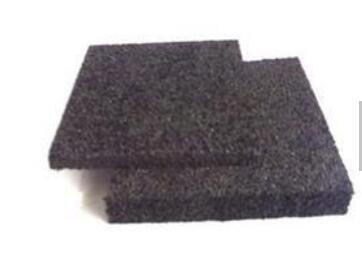 供应PE泡沫板  闭孔泡沫板  聚乙烯闭孔泡沫板 瑞和橡塑