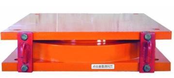 供应桥梁支座 盆式橡胶支座 GPZ橡胶支座价格 瑞和橡塑