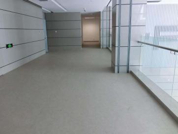 常州Pvc地板|常州塑胶地板|常州地胶