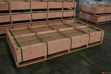 西南铝总代理A2014拉丝铝板厂家直批