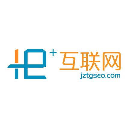 深圳新品网科技有限公司
