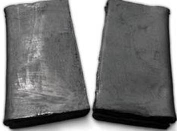 供应奥达公司生产销售 再生胶橡胶 量大优惠
