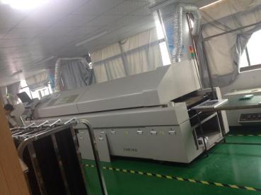 台州SMT贴片加工厂流程报价格哪家好