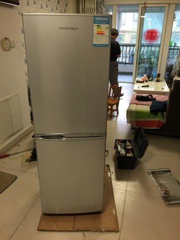 西安冰箱不制冷故障维修技巧
