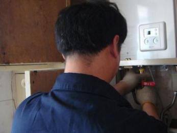 新城区热水器维修服务优势