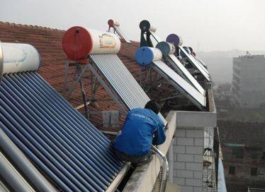 新城区热水器维修自动熄火如何解决