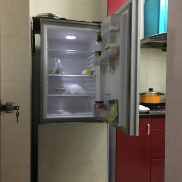 新城区冰箱维修电话、地址和服务流程