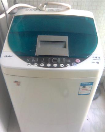 瑶海洗衣机维修 瑶海洗衣机维修价格