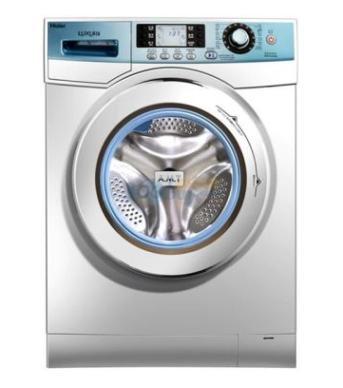 瑶海洗衣机维修