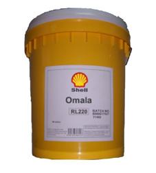 壳牌液压油/壳牌美孚冷冻压缩机油/壳牌润滑油厂家直销