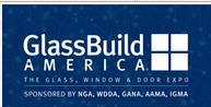2017年第15届美国国际玻璃门窗展览会