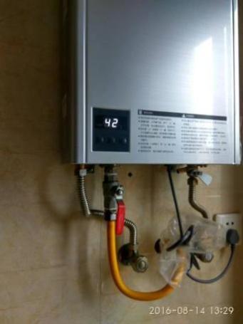 长沙空气能热水器维修