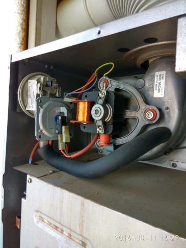 长沙芙蓉区空气能热水器维修