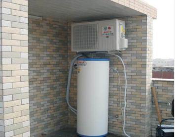 长沙星沙热水器维修 专业维修热水器