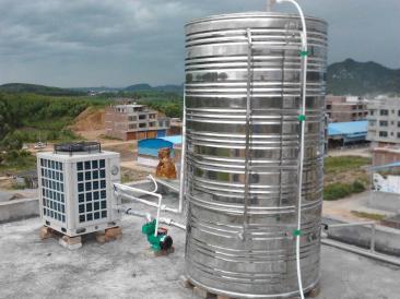 长沙热水器维修  专业维修热水器上门服务