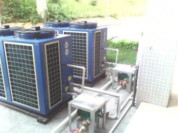 长沙太阳能热水器维修 长沙空气能热水器维修