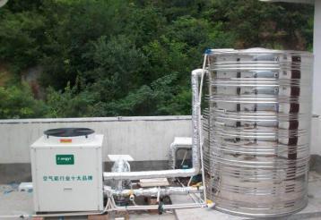 长沙太阳能热水器维修