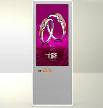 江苏户外液晶广告机品牌厂家|教你如何选购优质户外液晶广告机-迅豹