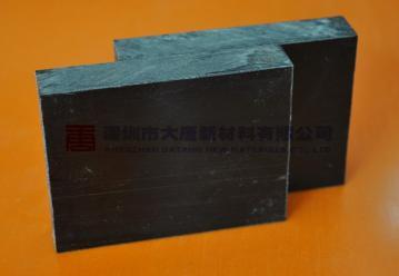 坪山电木板批发零售 红 黑电木板代加工零售 治具夹具电木板