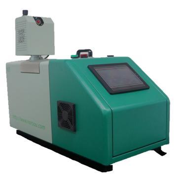诺胜小型热熔胶喷涂机 自动化设备