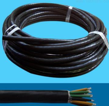 惠州电力电缆