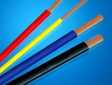 惠州控制电缆