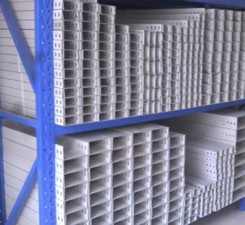 惠州专业镀锌线槽生产厂家