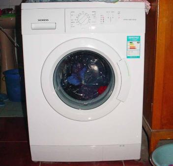 大冶洗衣机维修  大冶洗衣机维修电话