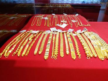 温州钻石回收,温州二手钻石回收,温州专业上门二手钻石回收