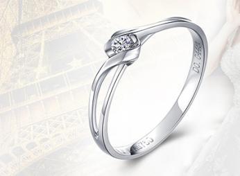 温州铂金首饰回收,温州铂金戒指回收,温州铂金项链回收