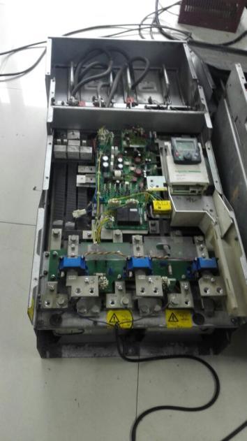 宁波北仑变频器销售维修中心