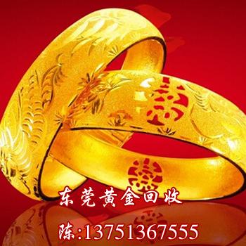 东莞石排黄金回收&东莞石排回收黄金公司