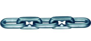 美标起重链条-美标高强度起重链条