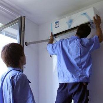芜湖海尔空调售后维修*芜湖海尔空调电路板售后维修检测