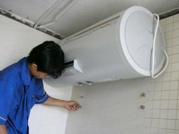 衡阳热水器维修,衡阳热水器售后维修,衡阳热水器维修价格