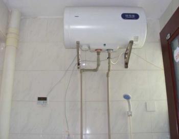 衡阳太阳能热水器维修