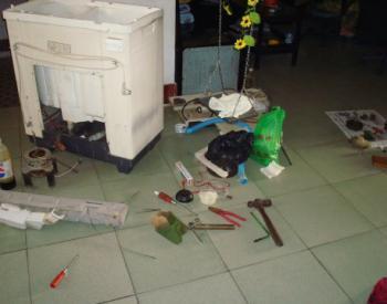 衡阳洗衣机维修,衡阳滚筒洗衣机维修,衡阳波轮式洗衣机维修